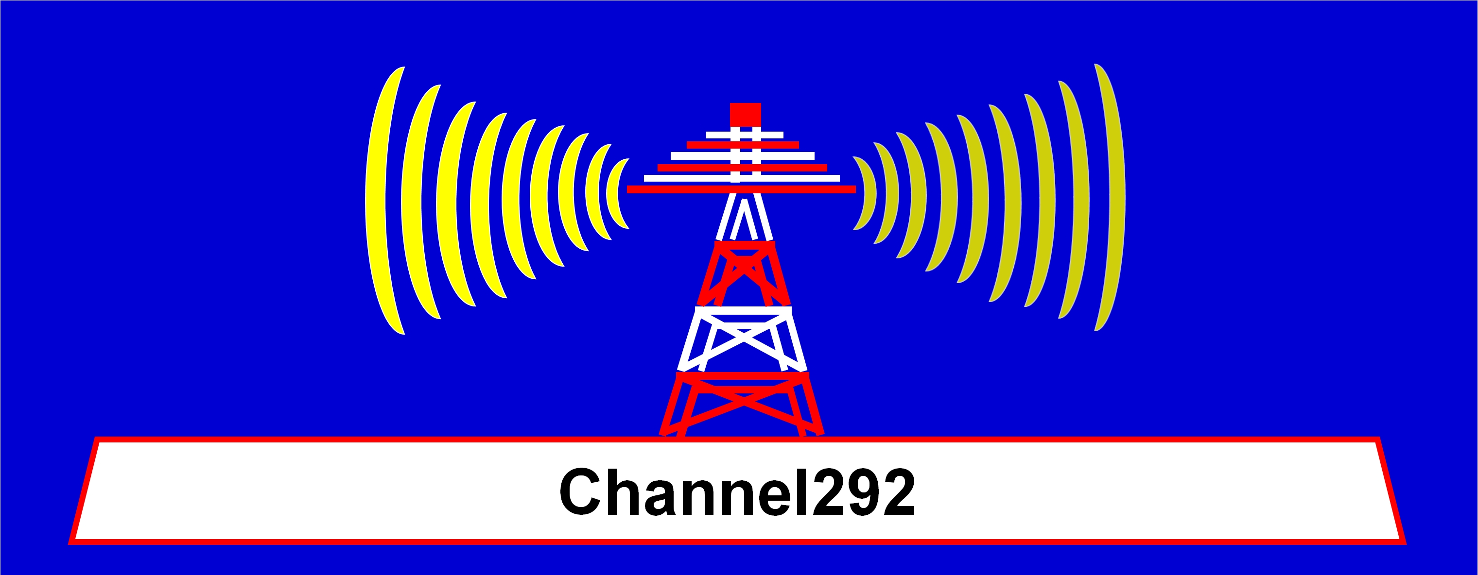 Channel292